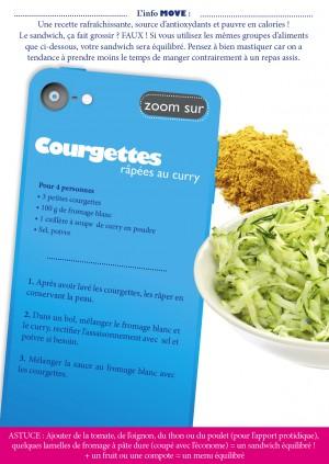 Recette Courgettes2