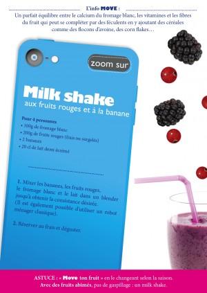 Recette Milkshake2